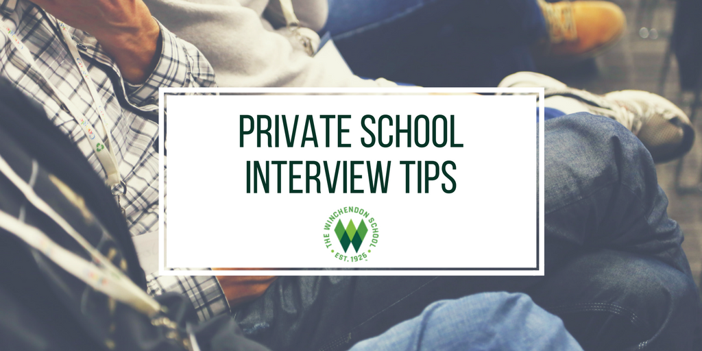 private school interview tips.png